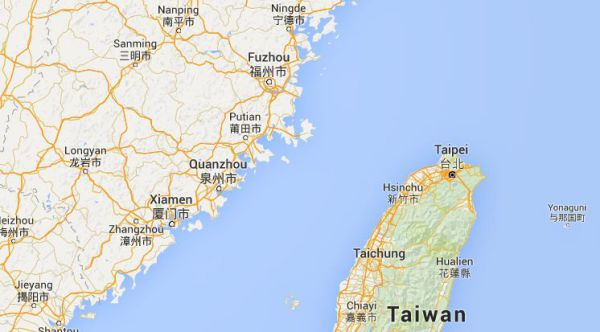 Taiwan: strage di turisti su bus in fiamme. 26 morti