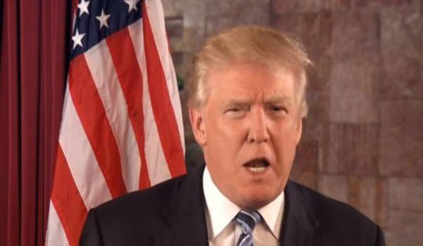 Usa 2016, Cruz non dà l'endorsement a Trump: fischiato. Repubblicani divisi