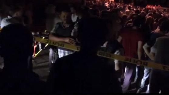 Turchia: 30 morti a festa di nozze. E' stato l'Isis