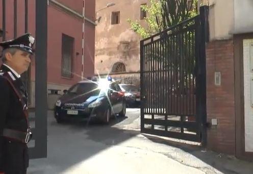 Napoli: sparatoria con 2 morti e un ferito