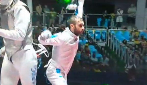 Judo, Basile e Giuffrida in semifinale