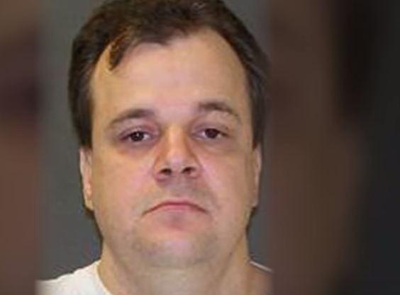 Texas: annullata esecuzione dell'uomo che non uccise nessuno