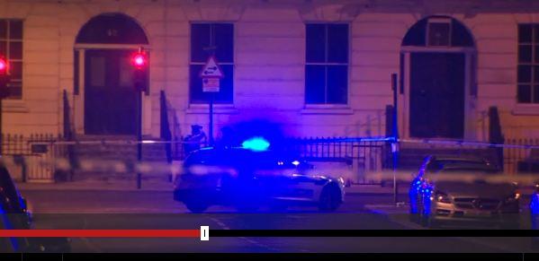Londra: aggressione con coltello. Morta donna, cinque feriti