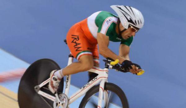 Ciclista dell'Iran muore durante le Paralimpiadi di Rio