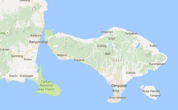 Bali: esplosione su barca. 1 morto, 19 feriti. A bordo anche italiani