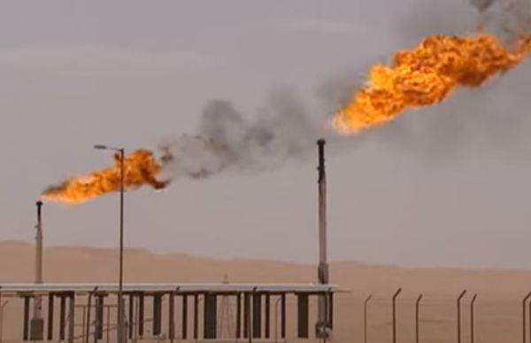 Petrolio: Opec taglierà produzione per far aumentare prezzi