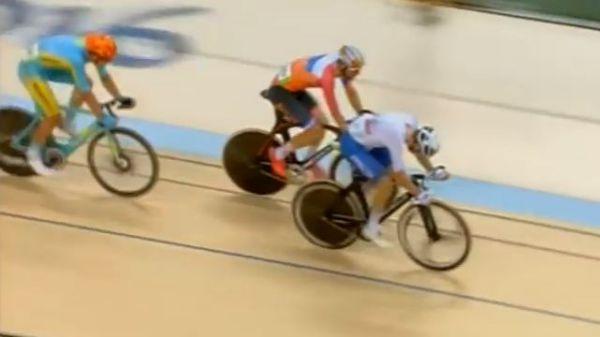 Si allarga lo scandalo del doping degli atleti