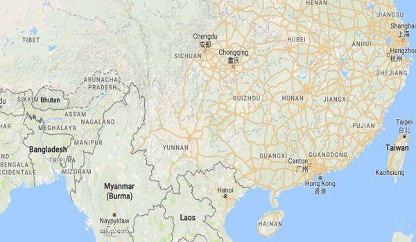 Cina: uccide 17 vicini per nascondere l'omicidio dei genitori