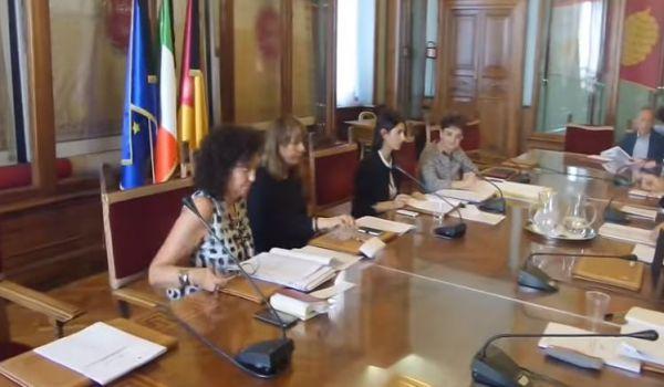 Roma: si dimettono capo di gabinetto Raggi e un assessore