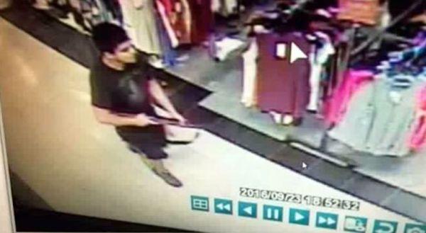 Usa: ennesima sparatoria. Tre donne uccise