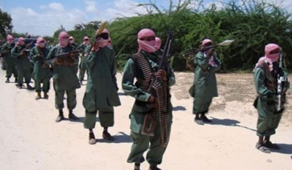 Kenya: 6 morti per attacco islamisti