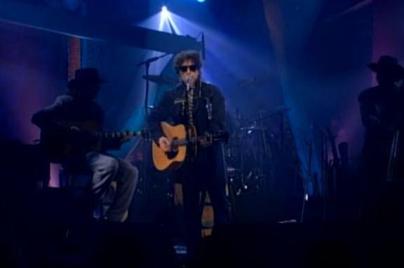 A Bob Dylan il Nobel per la letteratura