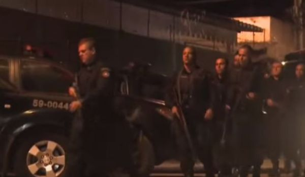 Brasile: scontro in carcere tra bande rivali. 25 morti