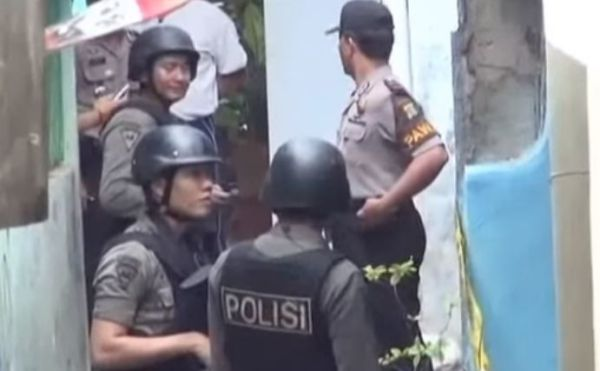 Indonesia: castrazione chimica per i pedofili