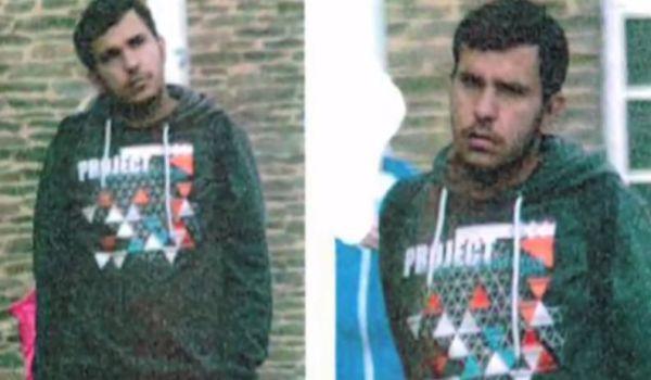 Germania: presunto terrorista siriano fatto arrestare da connazionali