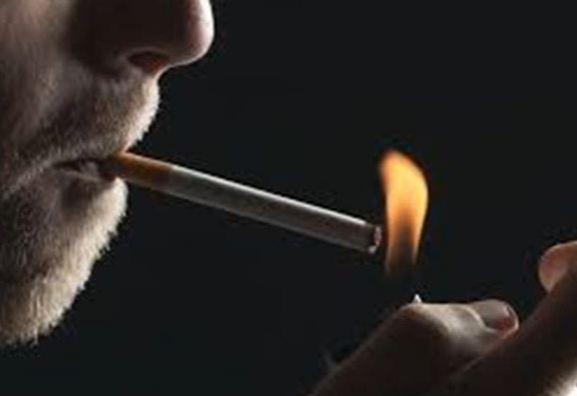 Il fumo causa mutazioni genetiche permanenti