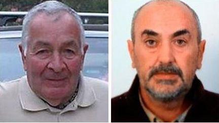 Liberati i due italiani rapiti in Libia