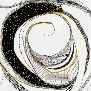 Circle. Una proposta musicale nuova per riscoprire una vita… e tante altre