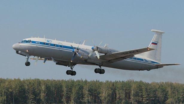 Miracolo in Siberia: cade aereo con 39 a bordo. Solo 16 feriti
