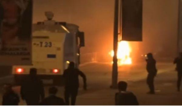 Attentati: Istanbul 38 morti, in Somalia 29. In Nigeria  usate due bambine kamikaze