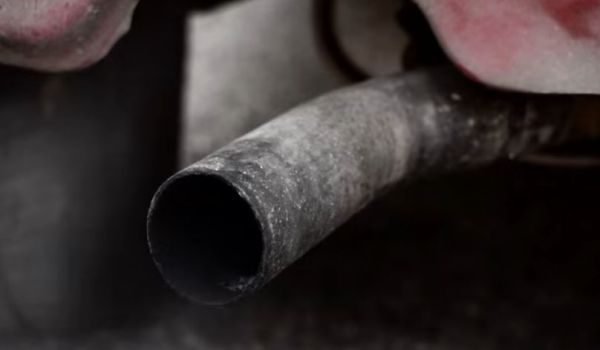 Inquinamento: nuovo blocco auto a Roma, per oggi