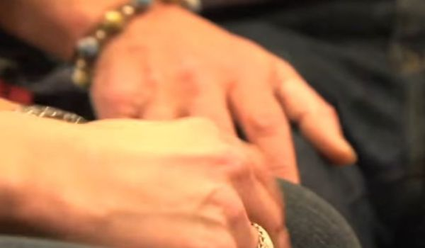 Parkinson: potrebbe essere provocato da batteri intestinali