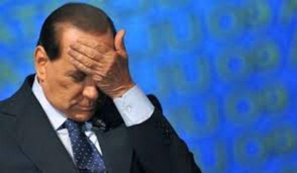 Ruby ter: Berlusconi rinviato a giudizio per corruzione in atti giudiziari