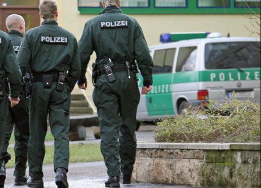 Germania: sei ragazzi, 18 19 anni, ritrovati morti. Overdose?