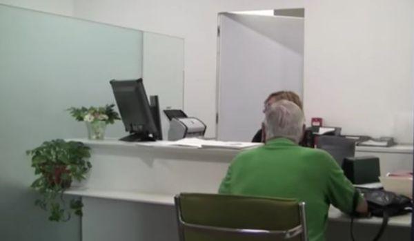 """Banche: ritorna l' anatocismo? La """" scelta"""" del correntista"""