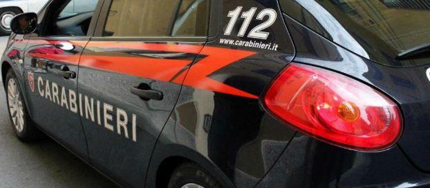 Firenze: genitori e figlia disabile morti. Omicidio suicidio