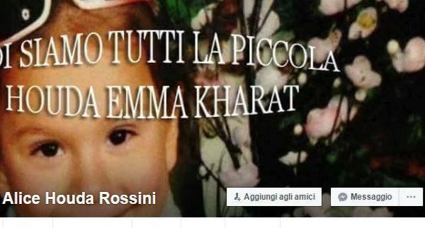Torna in Italia bimba rapita dal padre e portata in Siria