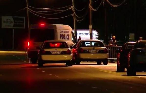 Usa: sparatoria mortale in un night in Ohio