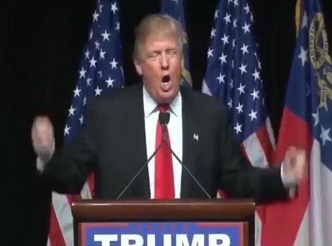 Rivelati alcuni dati sulle tasse di Trump che lo potrebbero imbarazzare
