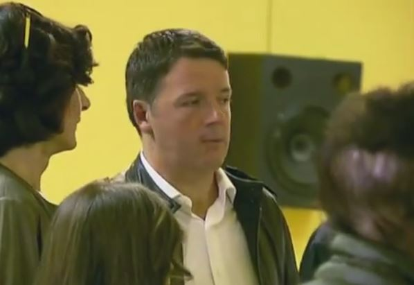 Pd: vince Renzi, senza novità. Alta l'affluenza