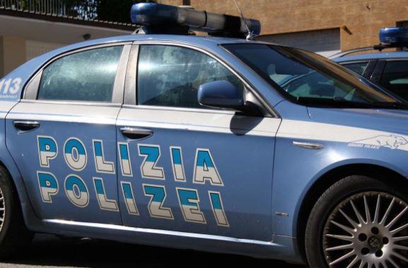 Roma: rapina finisce con il morto a Guidonia