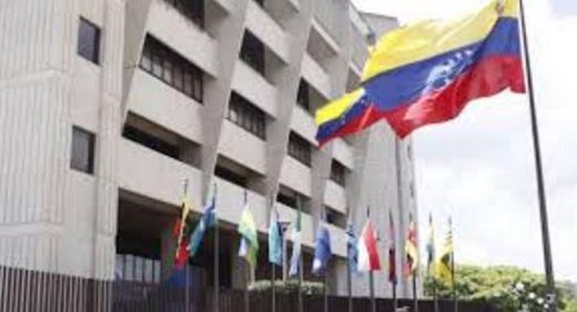 Venezuela: elicottero della Polizia spara contro la Corte suprema