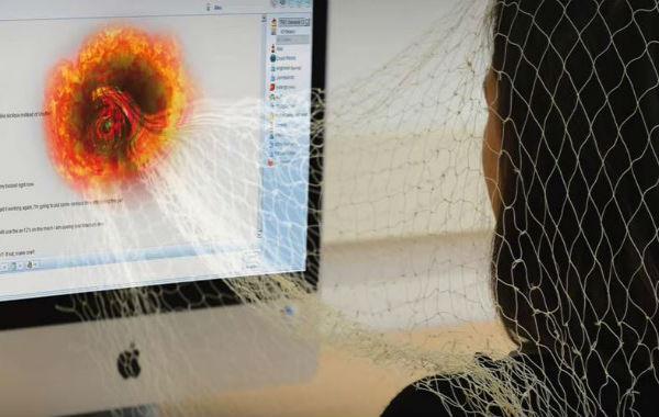 Cyberbullismo: arrivata la legge che mette al centro i ragazzi