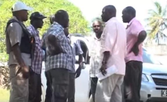 Rapina in Kenya: uccisa donna italiana. Grave il marito