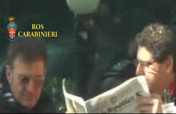 """Roma: """"mafia capitale"""". Pioggia di condanne, ma non c'è aggravante mafia"""