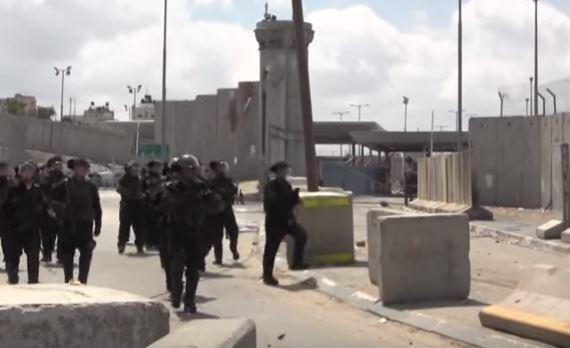 Gerusalemme: uccisi tre palestinesi e tre israeliani