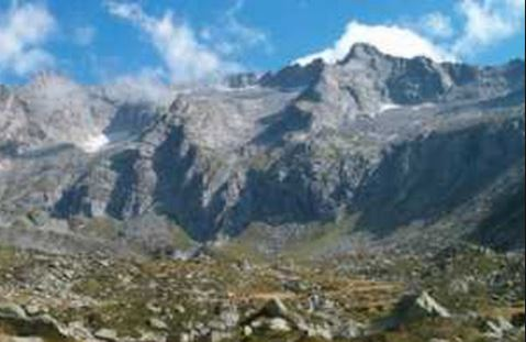 9 alpinisti morti sulle Alpi. 3 italiani. 5 in Austria