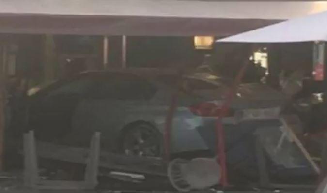Parigi: auto contro pizzeria. Ragazzina di 13 anni uccisa. Non è terrorismo