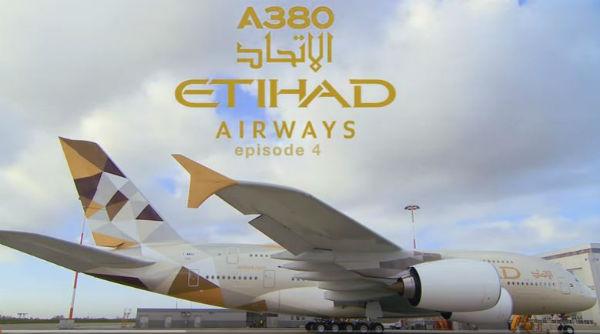 Australia: sventato attacco terroristico. Volevano far saltare in volo aereo con 400 persone