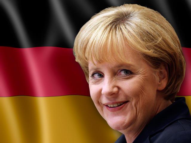 Germania: la Merkel vince, ma con meno seggi. Si spacca subito l'estrema destra