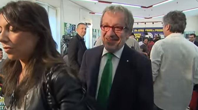 Referendum Lombardia e Veneto: alle 12 hanno votato in pochi