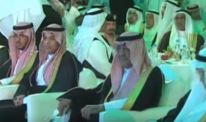 Arabia Saudita, scandalo giro di vite: arrestati 11 principi accusati di corruzione