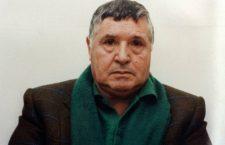 Morto Totò Riina. Considerato il capo della Mafia siciliana