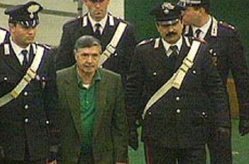 Riina è morto all'ospedale di Parma
