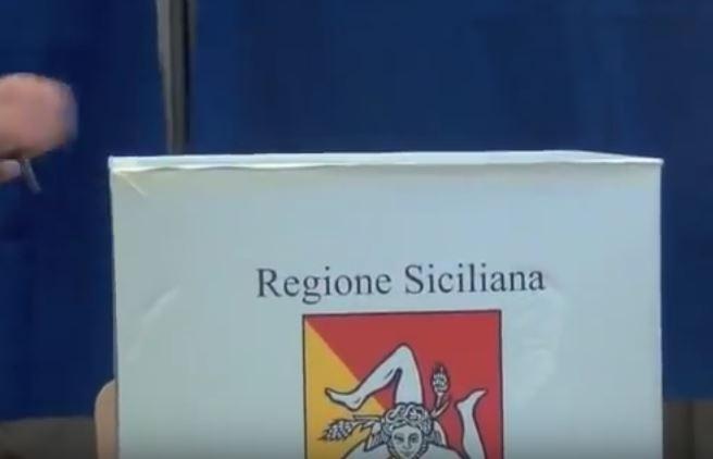 Pd sconfitto in Sicilia e ad Ostia. Centro destra prima dei Cinque Stelle