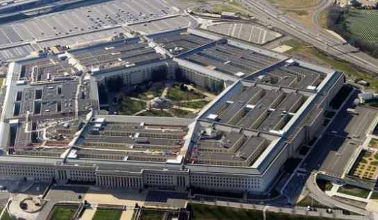 Ufo: il Pentagono Usa ha speso 20 milioni per programma segreto